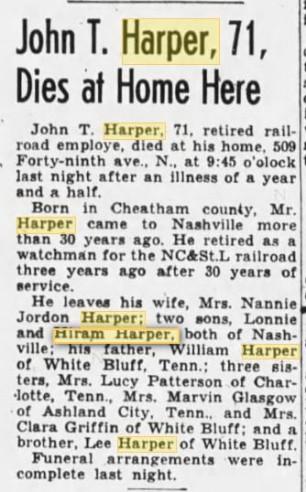 john-t-harper-obituary-1948