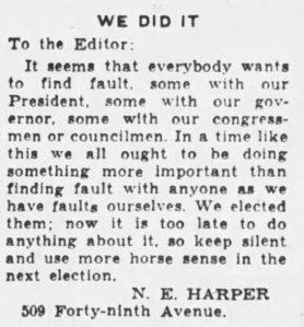 some-advice-from-nannie-jordan-harper-1942-1