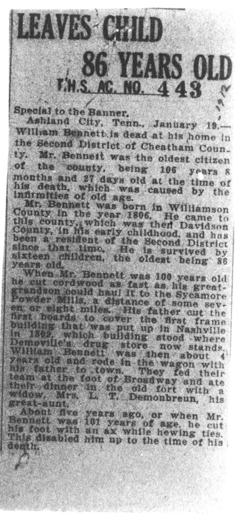 william-bennett-death-notice-1