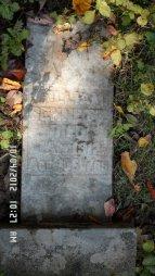 wm-g-bennett-1805-tombstone