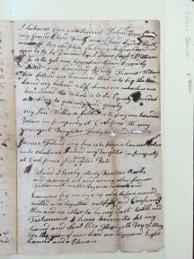 Page 3 - Samuel Feland