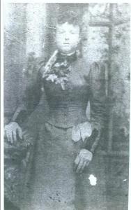 Nancy Jane Bullard Carrell (1)