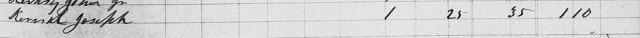 jkernell tax 1860.JPG
